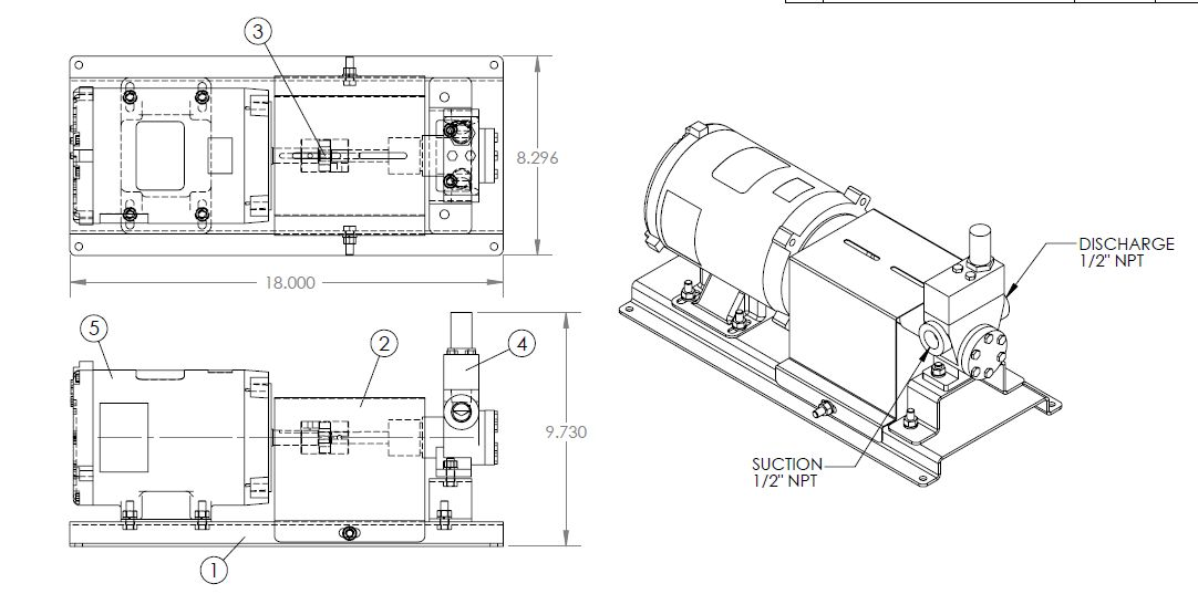 drafting and design  u2013 brightling equipment